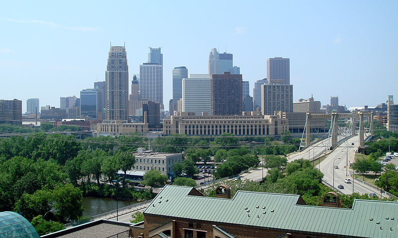 minneapolis_skyline.jpg