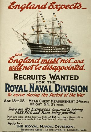WWI_Propaganda_-_Royal_Navy.jpg